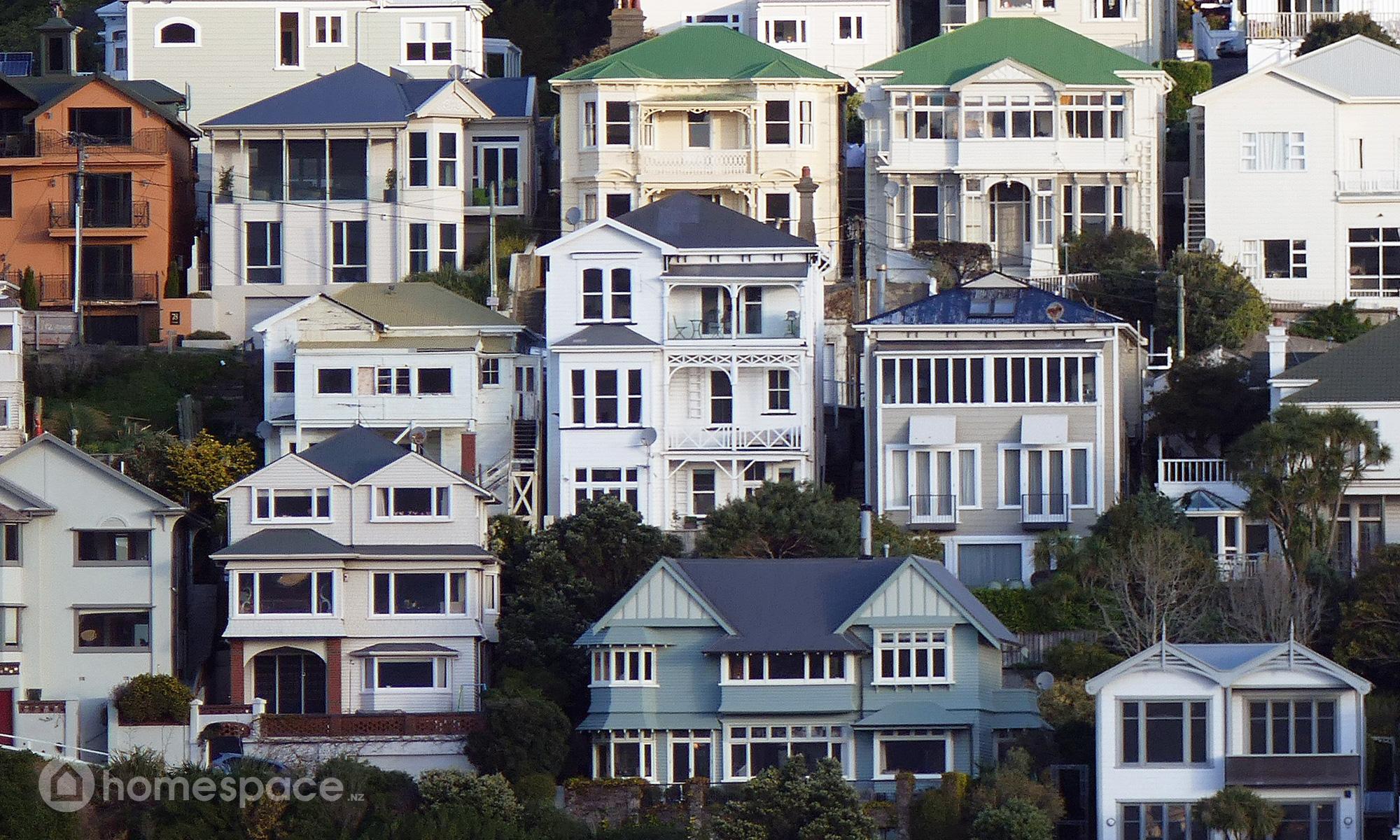 NZ House Value Estimate Websites