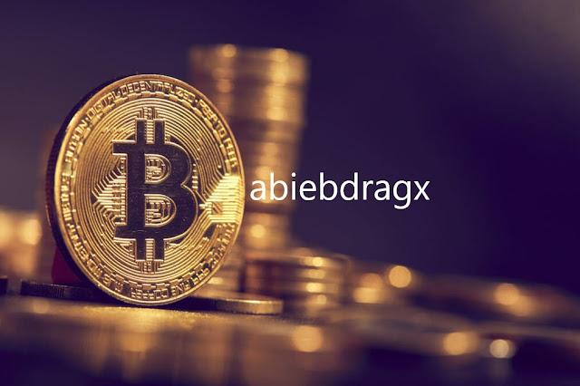 Bisakah Bitcoin Mengganti Mata Uang Bank Sentral?