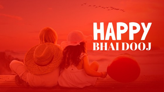 Bhai dooj image download
