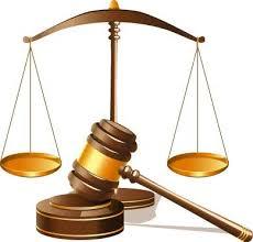 Penafsitan hukum dalam topik bahasan Bahasa Indonesia Hukum