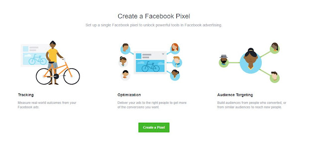 كيفية عمل إعلان فيسبوك ناجح 16