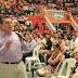 Lo que requiere Chiapas es la reconciliación, no la división: Rutilio