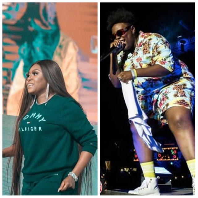 Teni-and-her-sister-Niniola-are-both-strong-names-in-the-Nigerian-entertainment-industry