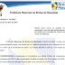 BROTAS DE MACAÚBAS: APENAS RESTRINGIR O COMÉRCIO NÃO RESOLVE O PROBLEMA