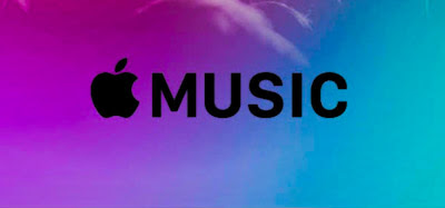 Apple Music to close Connect include, here is the thing that you should know!