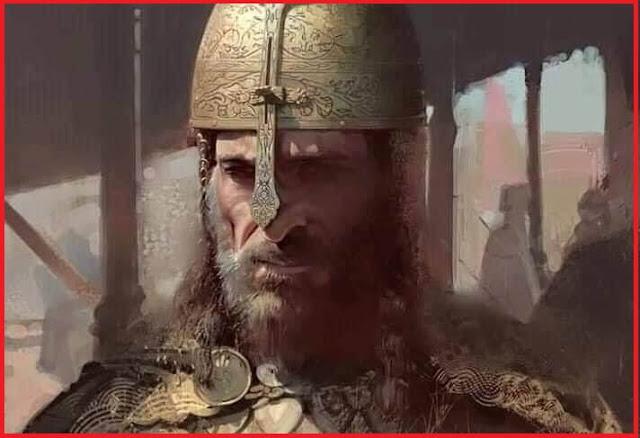 قصة زواج نجم الدين أيوب أمير تكريت وإنجاب الفارس الشجاع الذي حارب لإسترداد بيت المقدس