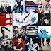 "Album Review: ""Achtung Baby"" U2"