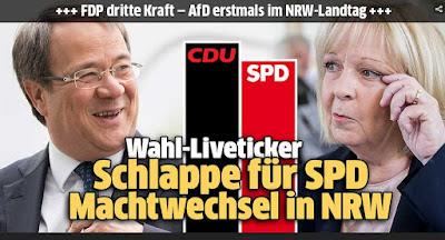 http://www.express.de/news/politik-und-wirtschaft/nrw-wahl-live-erste-prognose--cdu-vorne---rot-gruen-abgewaehlt--kraft-tritt-zurueck-26244558