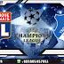 Prediksi Lyon vs Hoffenheim 8 November 2018