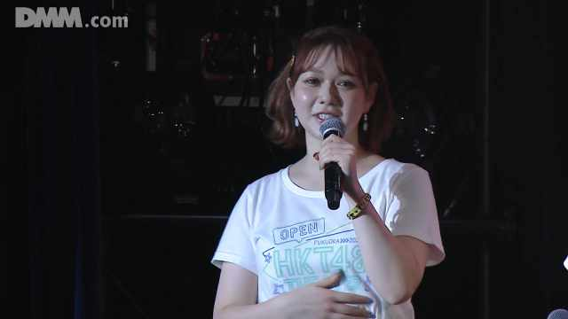 HKT48 201120 Hakata Nanairo LOD