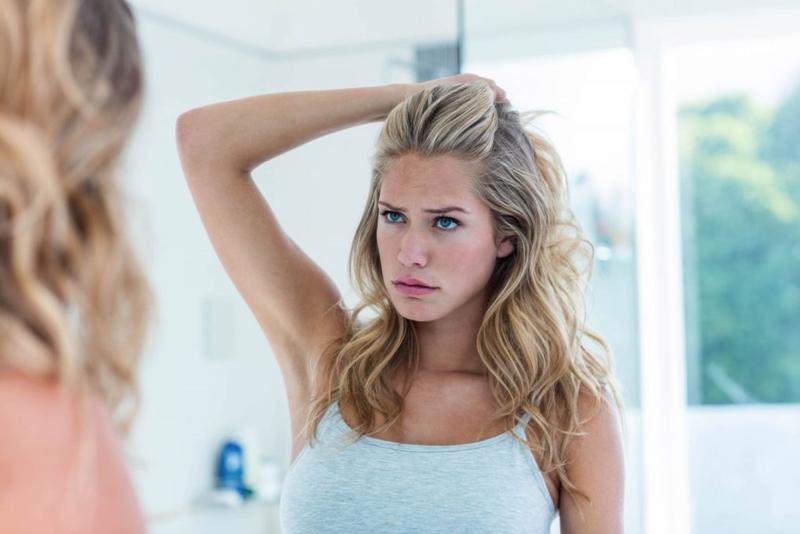 Mükemmel saçlar için 20 öneri