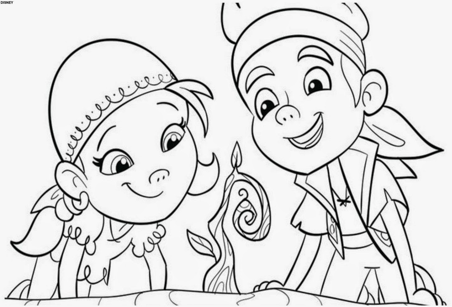 disney coloring pages anime girl and boy couples colouring pages