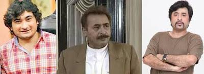 Yasir-Danish-Nawaz-Fareed-nawaz