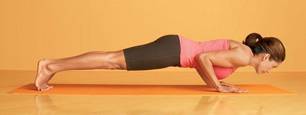 tu the tap yoga bay luon