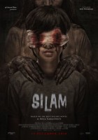 Download Silam (2018) Full Movie