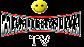 Manoranjan Movies, Manoranjan Movie Channel, Manoranjan Movie TV Channel,