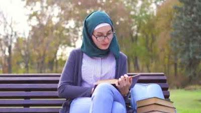Bacaan Doa Niat Tata Cara Sholat Ashar Dilengkapi Gambar