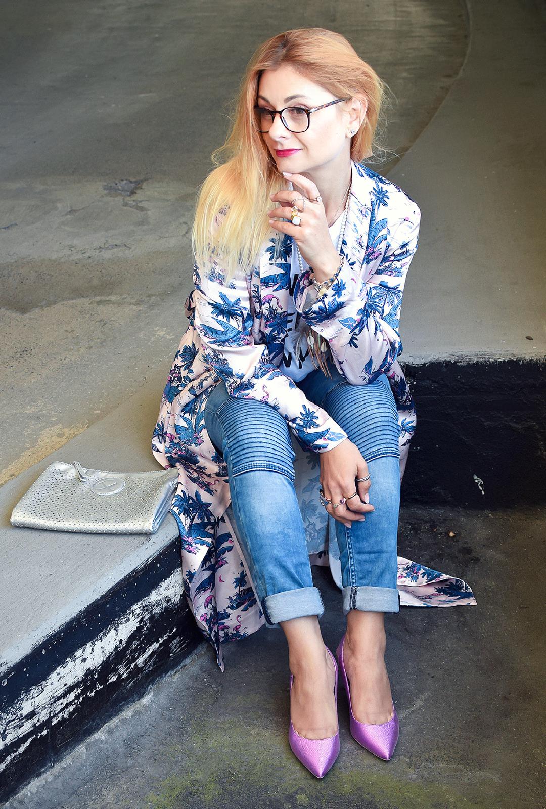 Modeblog, Modeblogger, Fashionista