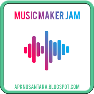 Music Maker Jam 313201 Apk Mod Obb For Android All Apk Pro Android