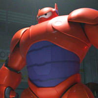 Big Hero 6 Bubbles Games - Big Hero 6 Games - Disney