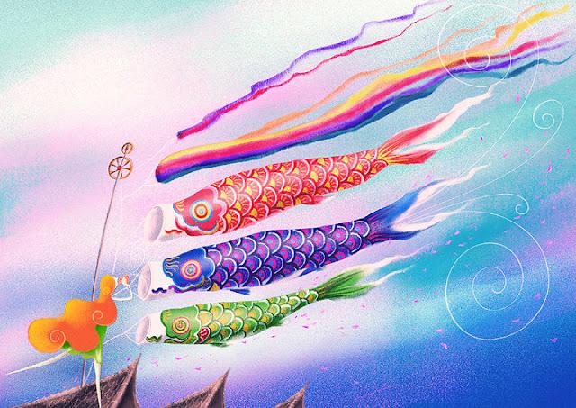 học illustrator tại Hà Nội- Việt Tâm Đức