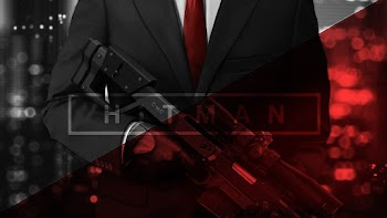 Hitman: Sniper 1.7.179262 APK + MOD (Money) + DATA Android