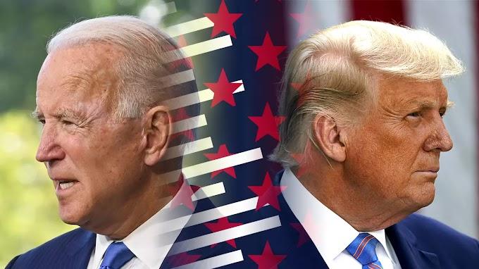 Biden no aprueba la decisión de Trump sobre el Sáhara Occidental.