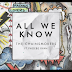 The Chainsmokers - All We Know Lyrics