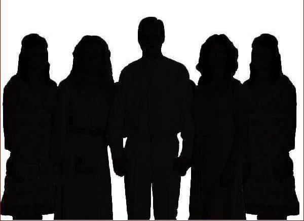 Laki-laki Wajib Tahu: Inilah Wanita-wanita Yang Haram Untuk di Jadikan Istri