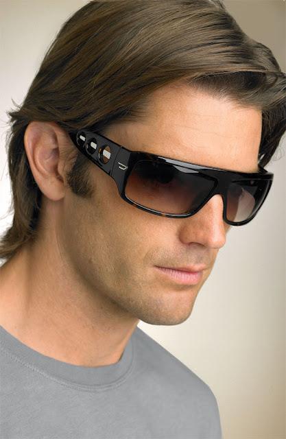 Sunglasses For Men Trends 2012