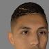 Suárez Leonardo Fifa 20 to 16 face