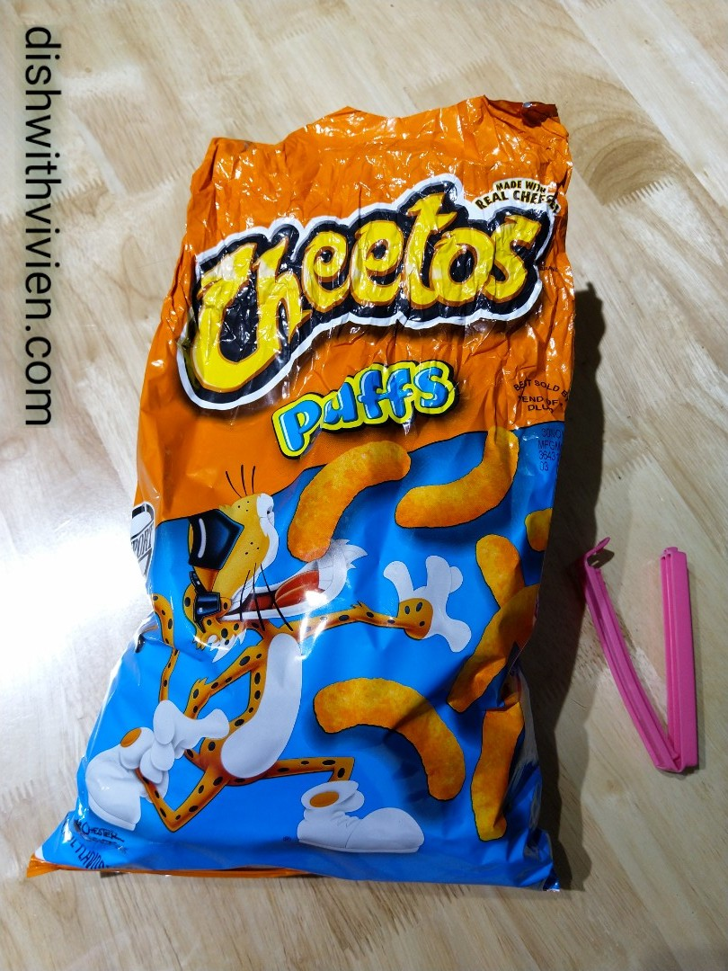 cheetos-puff