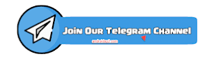 قناتنا على تليجرام