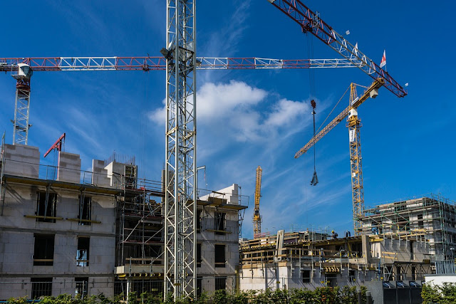 codice appalti-edilizia-cantieri