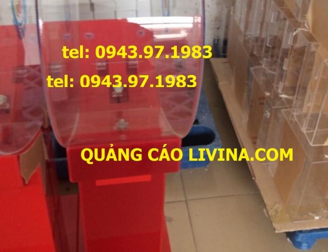 http://quangcaolivina.com.vn/gia-cong-mica-dai-loan/hom-thu-gop-y/