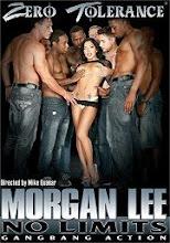 Morgan lee no limits xXx (2016)