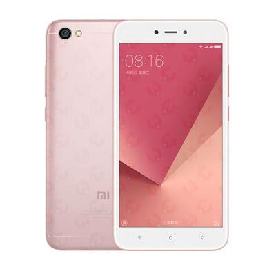 سعر ومواصفات هاتف جوال شاومي ريدمي نوت 5 اي Xiaomi Redmi Note 5A في الأسواق