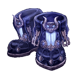 tos_0206_icon_item_ignas_leahter_boots.png