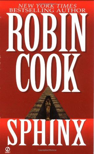 Robin Cook Nano Pdf Download