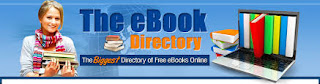 https://www.ebookdirectory.com/