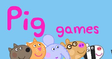 Cukuko Free Online Games Html5 And Flash Games Peppa Pig Memo
