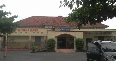 Jadwal Dokter RSI Mutiara Bunda Tanjung Brebes
