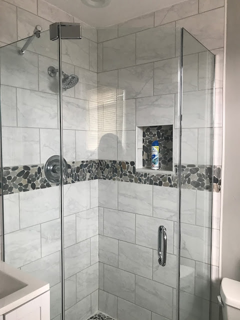Elite Shower Doors