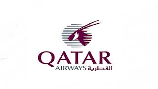 careers.qatarairways.com - Qatar Airways Recruitment 2021 - Qatar Airways Careers - Qatar Airways Jobs 2021