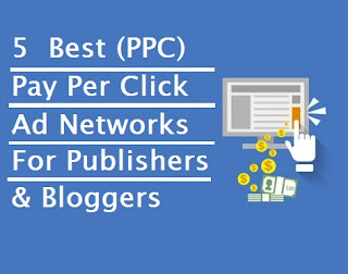 payperclick-adnetworks-blogger