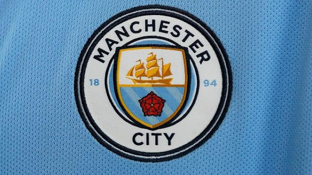 Guardiola : Pemain Manchester City Santai Hadapi Laga Penentuan Juara