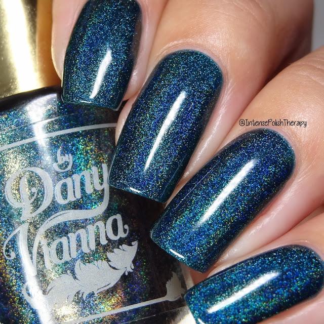 By Dany Vianna - Down The Bayou
