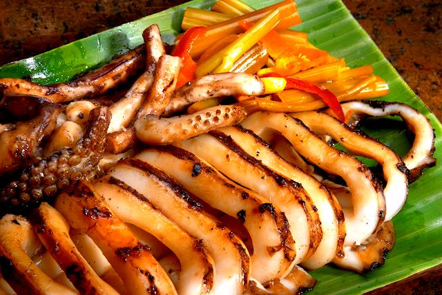 Make Food Look Appealing: Creative Food Presentation Ideas