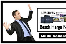 Levidio Vol 5 Download