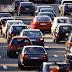 Για ποιούς οδηγούς μελετώνται εκπτώσεις στα τέλη και δωρεάν διέλευση από τα διόδια